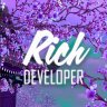 RICH DEVELOPER